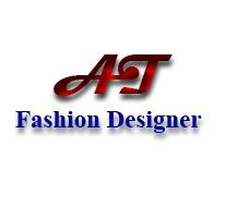 احمد طایفه طراح پوشاک